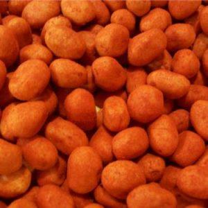 Amendoim Japonês Picante-0