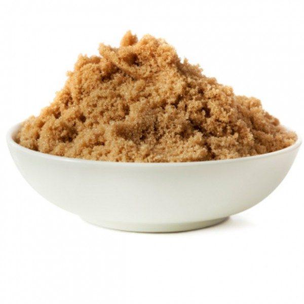 Açúcar Mascavo - Granel - 100g-0