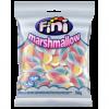Marshmallow - Fini - 500g-0