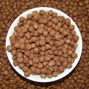 Chocoball - Granel - 100g-0