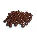 Drageado de Licor de Amarula c/ Chocolate - Granel - 100g-0