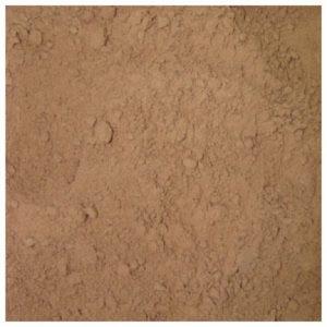Extrato de Soja com Cacau - Granel - 100g