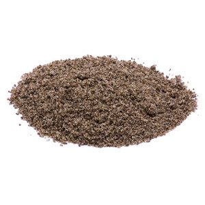 Farinha de Chia - Granel - 100g