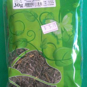 Salvia - Flor do Campo - 30g-0