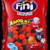 Amora - Fini -500g-0