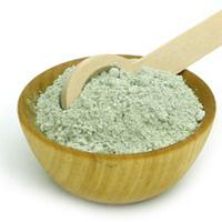 Argila Verde - Granel - 100g-0