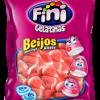 Beijos de Morango - Fini - 500g-0