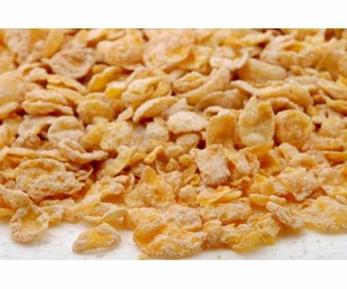 Corn Sugar - Granel - 100g-0