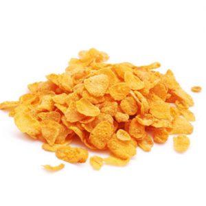 Corn Sugar sabor Banana - Granel - 100g-0
