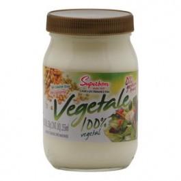 Creme Vegetal - Semprebom - 250g-0