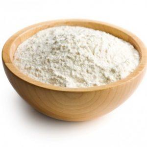 Farinha sem Gluten - Granel - 100g-0