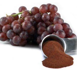 Farinha de Uva - Granel - 100g