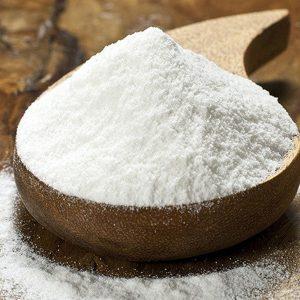 Farinha de Arroz Tradicional - Granel - 100g
