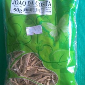 João de Costa - Flor do Campo - 50g-0