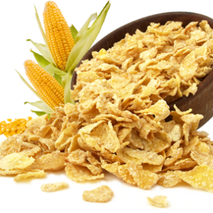 Corn Flakes Natural - Granel - 100g-0
