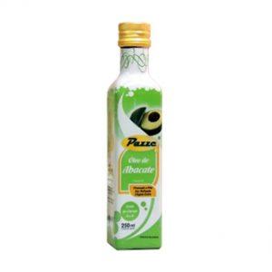Óleo de Abacate - Pazze - 250ml