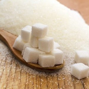 Açúcar Cristal Orgânico - Granel - 100g-0