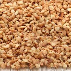 Xerem de Amendoim - Granel - 100g-0