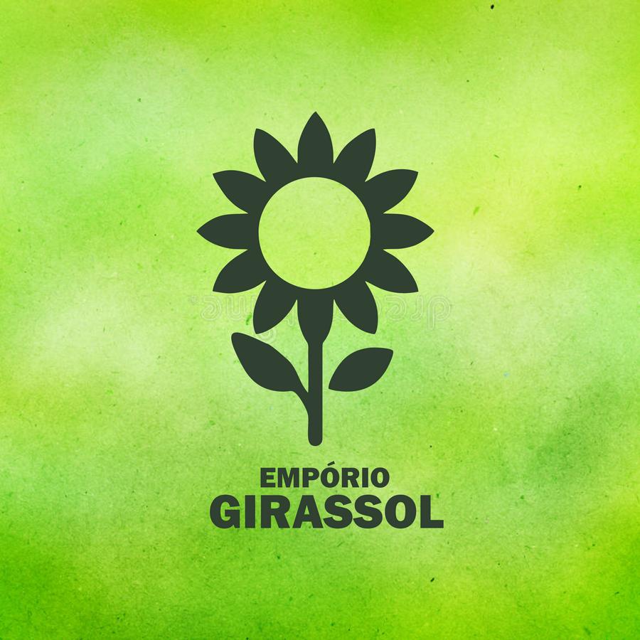 Empório Girassol